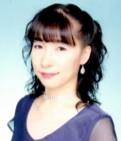 後藤由美子