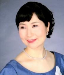 加藤理彩子
