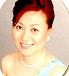 Yoriko_Takashima
